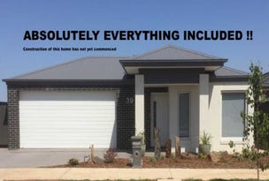 Lot 27 The Croft, Kilmore, Vic 3764