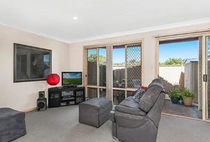 24/4 Advocate Place, Banora Point, NSW 2486