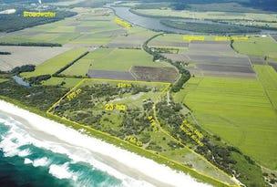 Lot 117 Boundary Creek Road, Broadwater, NSW 2472