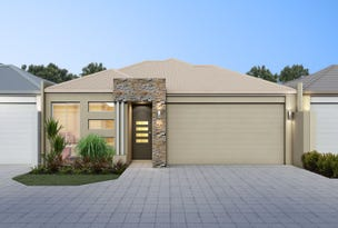 Lot 4 Wickham Road, Beckenham, WA 6107