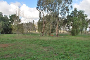 Lot 2 Diffy Road, Everton, Vic 3678