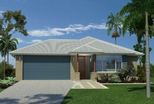Lot 422 Castle Tower Terrace, New Auckland, Qld 4680