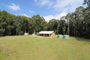 117B Kells Road, Tomerong, NSW 2540