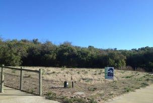 53 Hayfield Drive, Peppermint Grove Beach, WA 6271