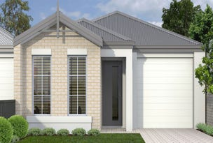 Lot 147 Barossa Street, Wellard, WA 6170