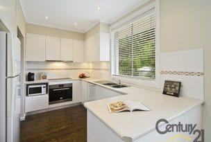 56 Oakes Road, Carlingford, NSW 2118