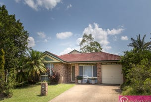 12 Cordwell Grove, Boambee East, NSW 2452