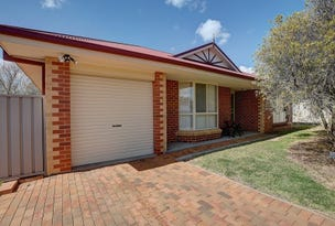 55 Henry Bayly Drive, Mudgee, NSW 2850