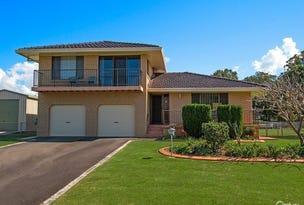 21 Oceanview Drive, Alstonville, NSW 2477