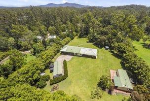 32 Priory Parade, Valla, NSW 2448