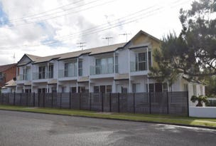 1-6/85 Evans Street, Belmont, NSW 2280