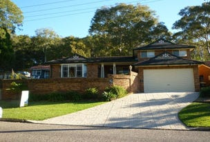 55 Skye Point Rd, Coal Point, NSW 2283