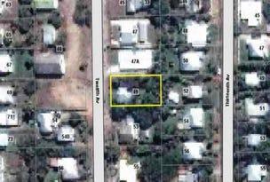 49 Twelth Avenue, Railway Estate, Qld 4810