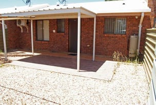 15/3-4 Cycad Place, Alice Springs, NT 0870