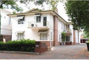 2/86 Osmond Terrace, Norwood, SA 5067