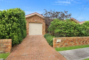 1/8 Helen Street, Warilla, NSW 2528