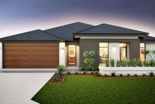 Lot 1017 Glenelg Drive, Millbridge, WA 6232