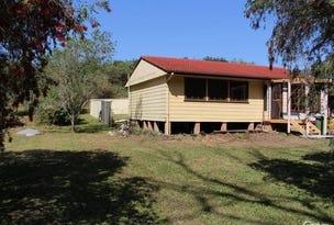 2006 Lansdowne Road, Coopernook, NSW 2426