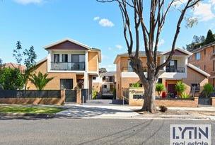 2/26-28 Third Avenue, Campsie, NSW 2194