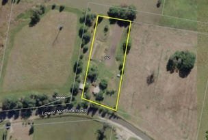 142 North Arm Road, Bowraville, NSW 2449