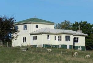 124 Stennings Road, Wynyard, Tas 7325