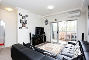 9/93-95 Campbell St, Liverpool, NSW 2170