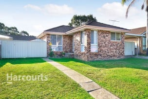 173 Riverside Drive, Airds, NSW 2560