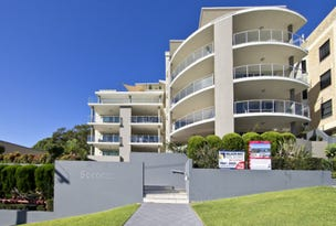 13/21-23 Tomaree Street, Nelson Bay, NSW 2315