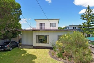 3 Grassy Point Road, Indented Head, Vic 3223