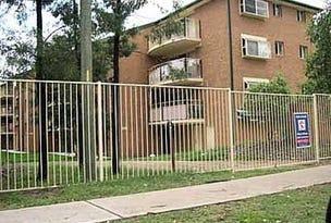 12/39 Hythe Street, Mount Druitt, NSW 2770
