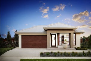 Lot 21835 Merrica Court, Highlands Estate, Craigieburn, Vic 3064
