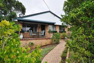 11 Excelsior  Street, Nambucca Heads, NSW 2448