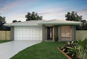 Lot 41  TBA, Sandy Beach, NSW 2456
