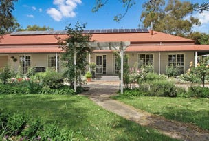 4 Ovens Terrace, Tarrawingee, Vic 3678