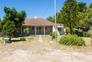 Lot 129 Lefroy Avenue, Herne Hill, WA 6056