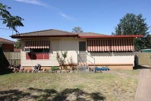 28 Adams Street, Mudgee, NSW 2850