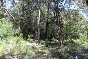 18 Goondi  Cl, Horsfield Bay, NSW 2256