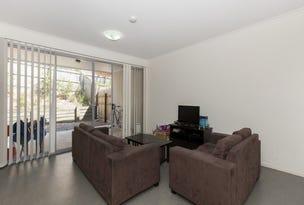 2/23A Tait Street, Kelvin Grove, Qld 4059