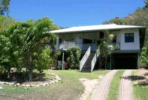 43 Compass Crescent, Nelly Bay, Magnetic Island, Qld 4819