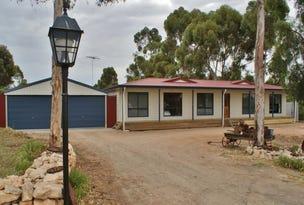 15 Loddon Road, Murray Bridge, SA 5253