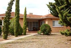 8 Darragh Street, Whyalla, SA 5600