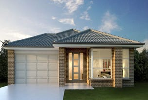 LOT328 JASPER AVE, Hamlyn Terrace, NSW 2259