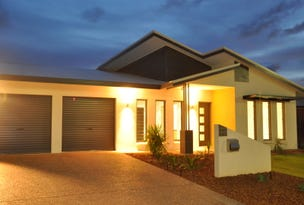31 Hedley Place, Durack, NT 0830