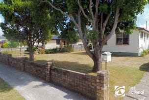 21 Beaufort Street, Somerset, Tas 7322