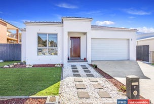 24 Wighton Terrace, Casey, ACT 2913