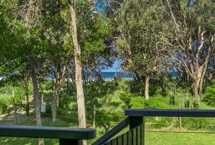 6/42 MacGregor Street, Suffolk Park, NSW 2481