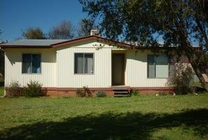 1 castlereagh st, Gilgandra, NSW 2827