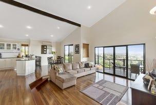 31 Lochlomond Drive, Banora Point, NSW 2486
