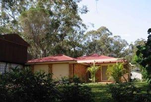 30 Dolphin Avenue, Hawks Nest, NSW 2324