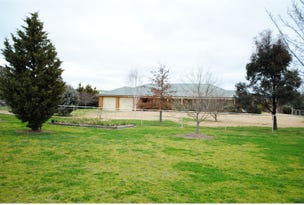3263 O'Connell Road, Bathurst, NSW 2795